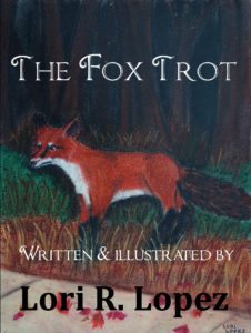 The Fox Trot