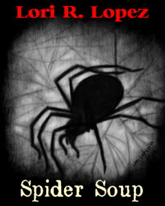 Read:  Spider Soup